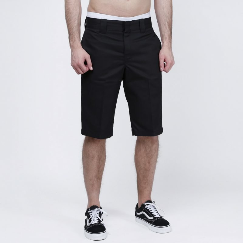 Dickies Slim Fit Work Short -shortsit