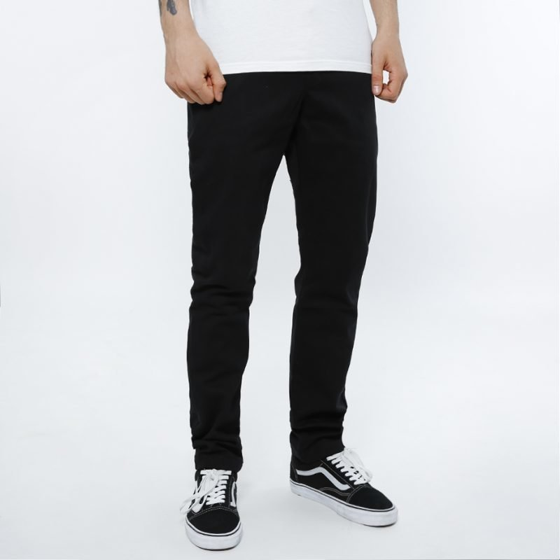 Dickies Slim Skinny Work Pant -chinot