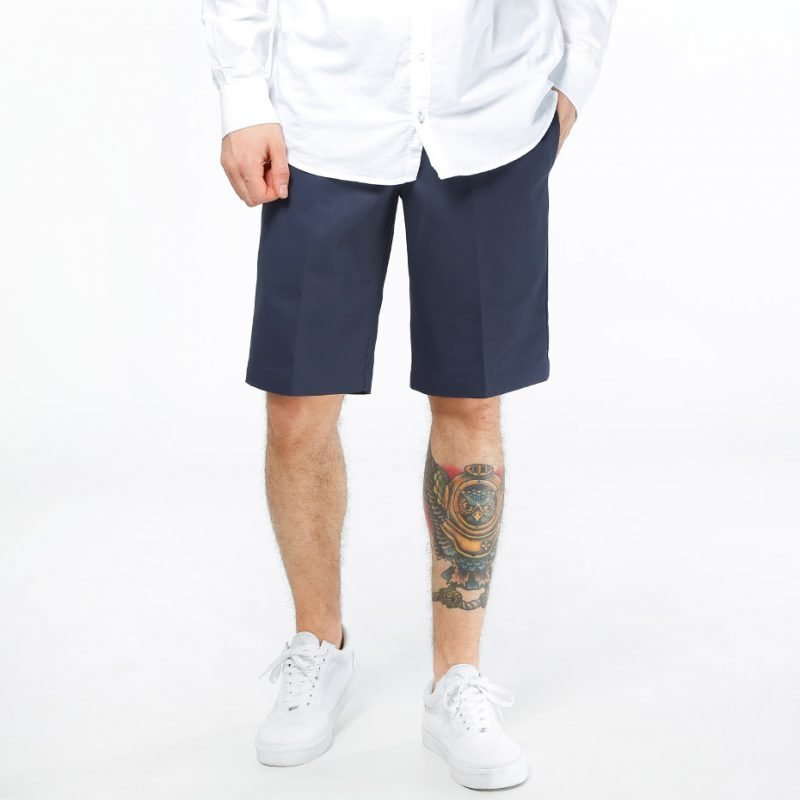 Dickies Slim Straight Work Short -shortsit