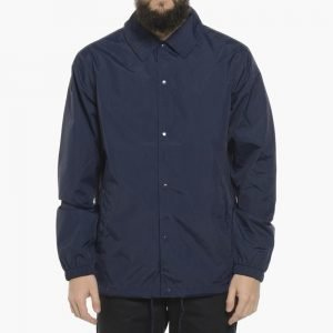 Dickies Torrance Coaches Jacket