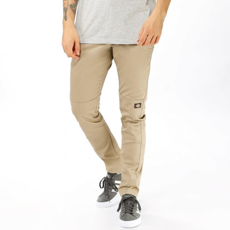 Dickies Twill Work Pant Skinny Fit -chinot
