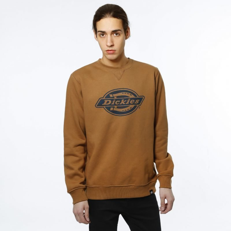 Dickies Vermont -college