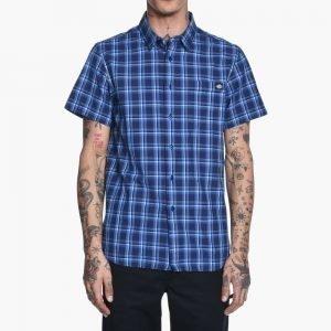 Dickies Vinton Shirt