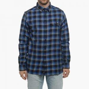 Dickies Woodford Shirt