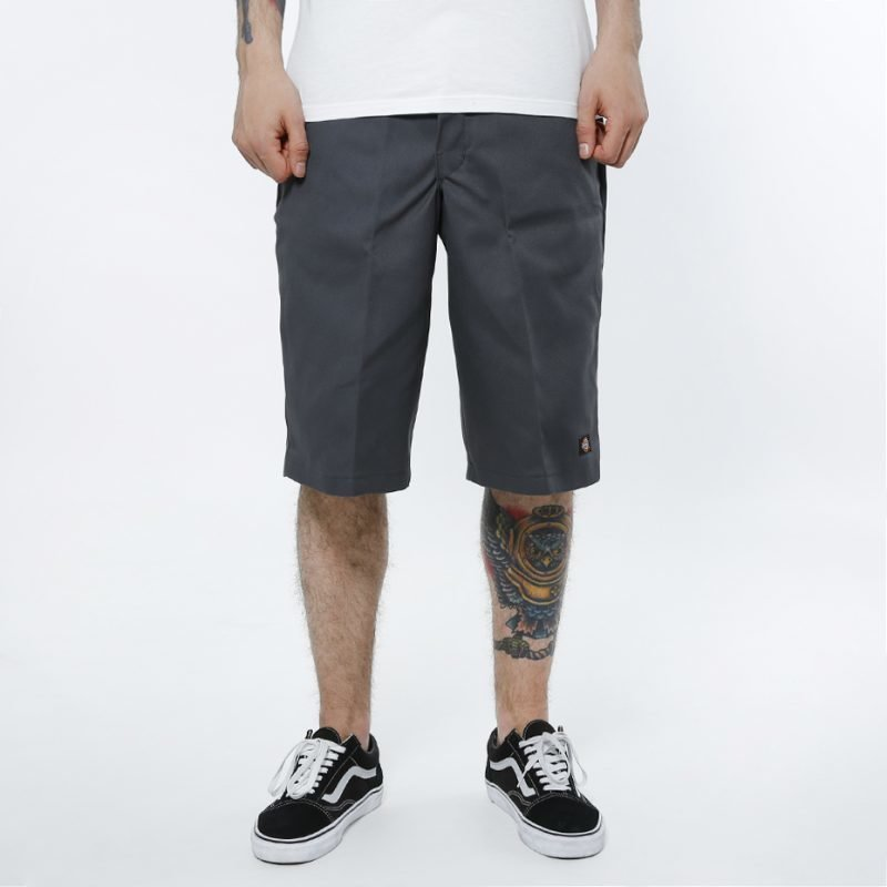 Dickies Work Short -shortsit