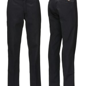 Dickies 'work 873' housut