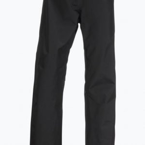 Didriksons Nimbus Technical Men's Pants Sadehousut