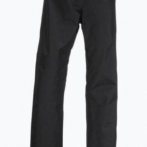 Didriksons Nimbus Technical Men's Pants Sadehousut