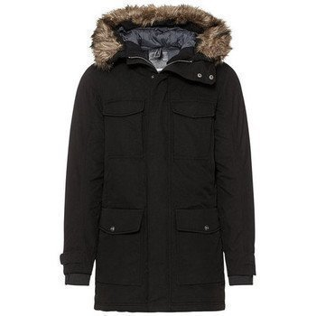 Didriksons talvitakki paksu takki