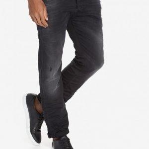 Diesel Belther Trousers 0854A Farkut Denim