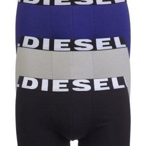 Diesel Bokserit 3-Pack