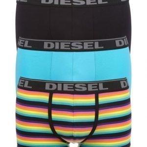 Diesel Divine Bokserit 3-Pack