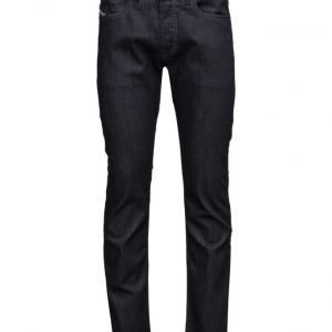 Diesel Men Buster L.32 Trousers regular farkut