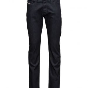 Diesel Men Buster L.34 Trousers regular farkut