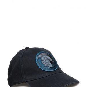 Diesel Men Cindians Hat lippis