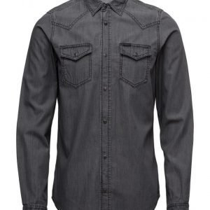 Diesel Men New-Sonora-E Shirt