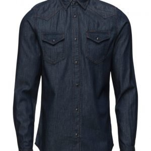 Diesel Men New-Sonora Shirt