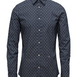 Diesel Men S-Blanca Shirt