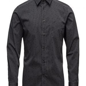 Diesel Men S-Jordi Shirt