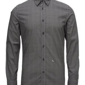 Diesel Men S-Moon Shirt
