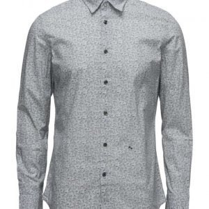 Diesel Men S-Palong Shirt