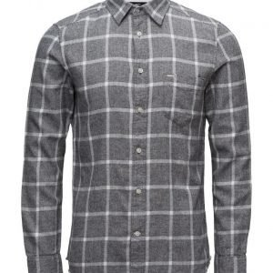 Diesel Men S-Tas Shirt