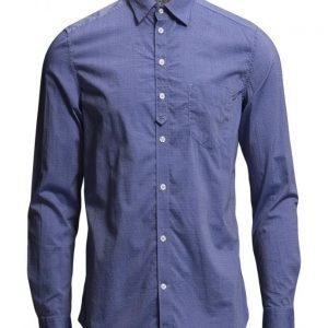 Diesel Men S-Zul Shirt