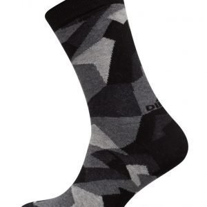 Diesel Men Skm-Ray Socks nilkkasukat