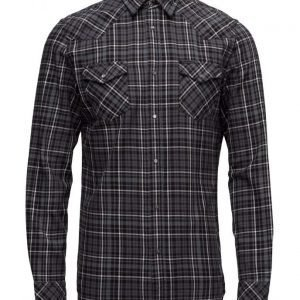 Diesel Men Sulfeden Shirt