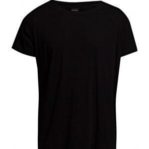Diesel Men T-Igna T-Shirt lyhythihainen t-paita