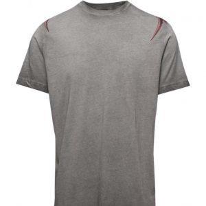 Diesel Men T-Joe-Ad T-Shirt lyhythihainen t-paita