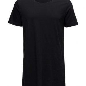 Diesel Men T-Marcuso-D T-Shirt lyhythihainen t-paita