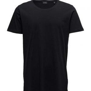 Diesel Men T-Marcuso-Llc T-Shirt lyhythihainen t-paita