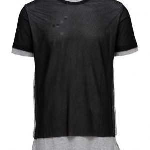 Diesel Men T-Seaweed T-Shirt lyhythihainen t-paita