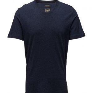 Diesel Men T-Skat T-Shirt lyhythihainen t-paita