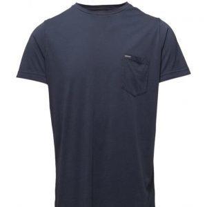Diesel Men T-Zos T-Shirt lyhythihainen t-paita
