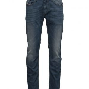Diesel Men Thommer L.32 Trousers skinny farkut