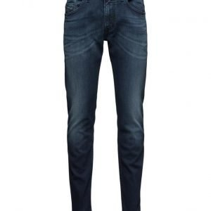 Diesel Men Thommer L.34 Trousers skinny farkut