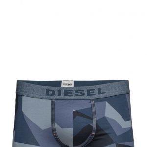 Diesel Men Umbx-Damien-Sc Boxer-Shorts bokserit