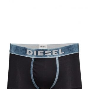 Diesel Men Umbx-Hero Boxer-Shorts bokserit