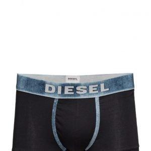 Diesel Men Umbx-Hero Boxer-Shorts bokserit