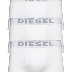 Diesel Men Umbx-Korythreepack Boxer-Shorts bokserit