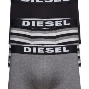 Diesel Men Umbx-Shawnthreepack Boxer 3pack bokserit