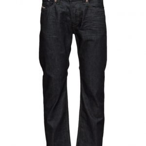 Diesel Men Waykee 0806u relaxed