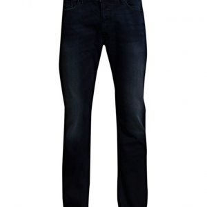 Diesel Men Waykee L.34 Trousers regular farkut