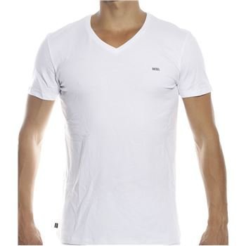 Diesel Michael V-neck T-shirt