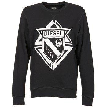 Diesel S-CHOOL svetari