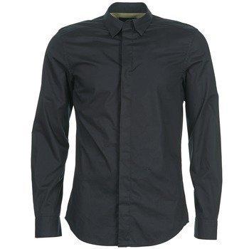 Diesel S-NAP pitkähihainen paitapusero
