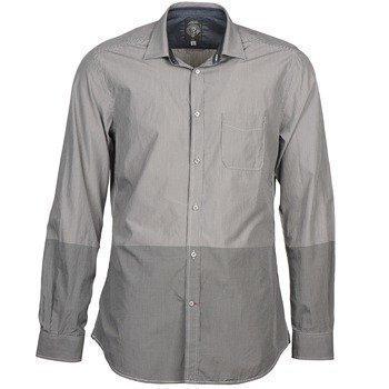 Diesel SAUSAN pitkähihainen paitapusero