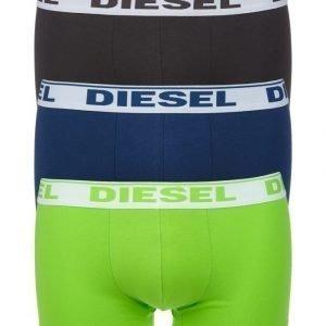 Diesel Shawn Bokserit 3-Pack